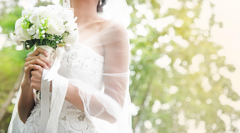 神戸・大阪の結婚相談所KIZUNAが選ばれる理由