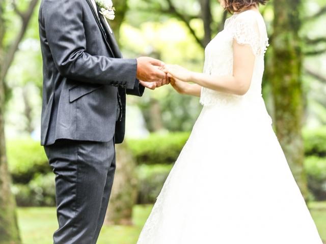婚活料金サポート