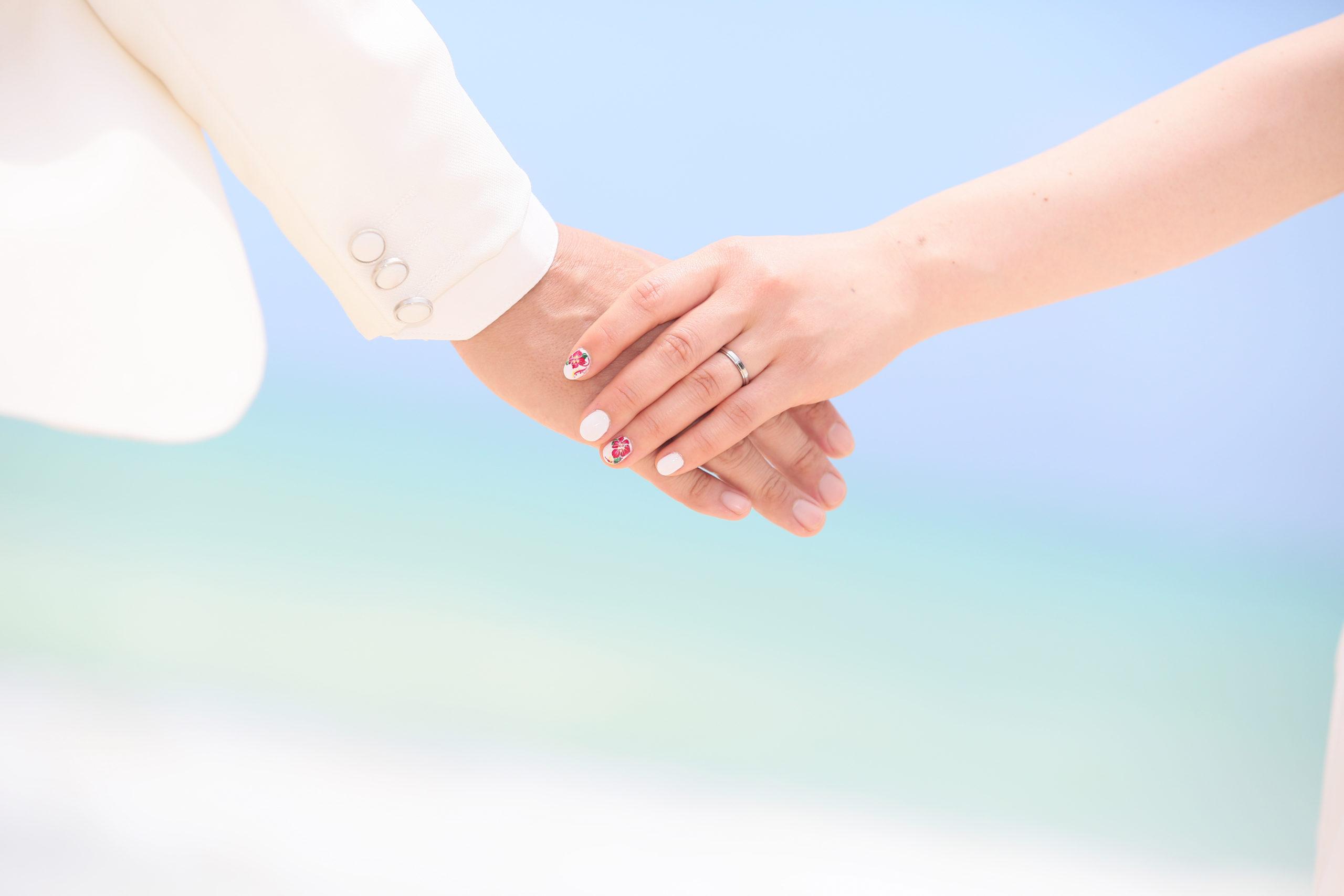神戸結婚相談所